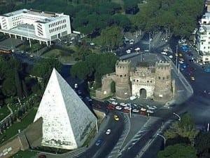 Piramide-Cestia-23