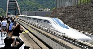 Prototype-bullet-train-537x284