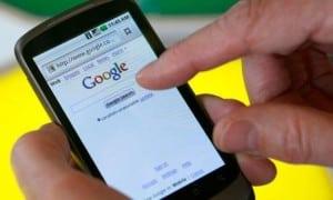 elveszett-a-mobilja-a-google-segit-megtalalni_101479