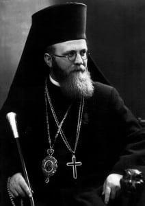 episcop