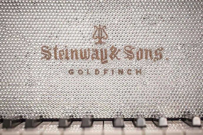 goldfinch-masterpiece-bespoke-piano-2-690x460
