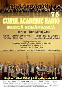 image-2015-04-24-20000503-41-corul-academic-radio-concert-aniversar