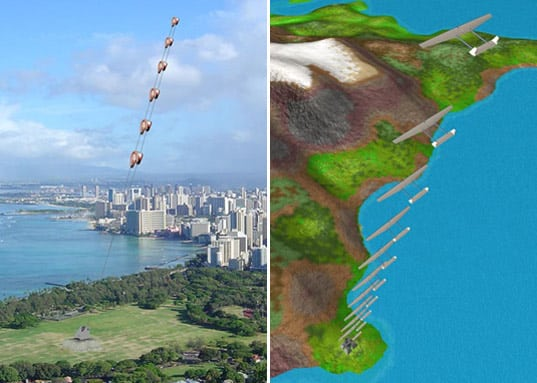 kite-power