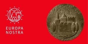 premiul-europa-nostra--republica-moldova-castiga-un-premiu-european-pentru-patrimoniu-cultural-1429006535