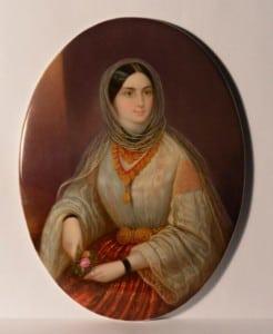 12006-maria-obrenovici-portelan Portretul
