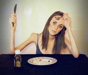 7-semne-ca-esti-anorexica_size2