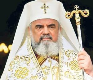 8-patriarh_8339815fa5