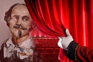 Bremer_Shakespeare_Company Antologie