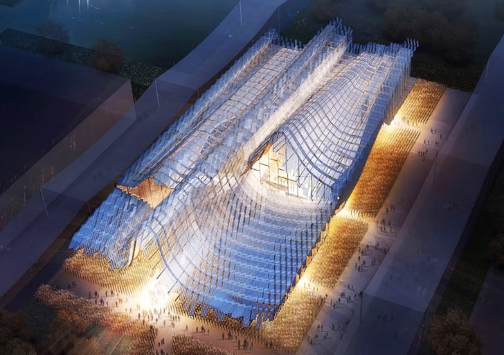 China-Pavilion-Expo-Milano-2015-Studio-Link-Arc-7