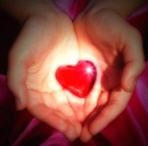 Ziua Națională a Inimii