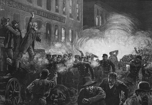 Lupte_in_timpul_grevelor_din_Chicago_in_1889_463d25e9ff