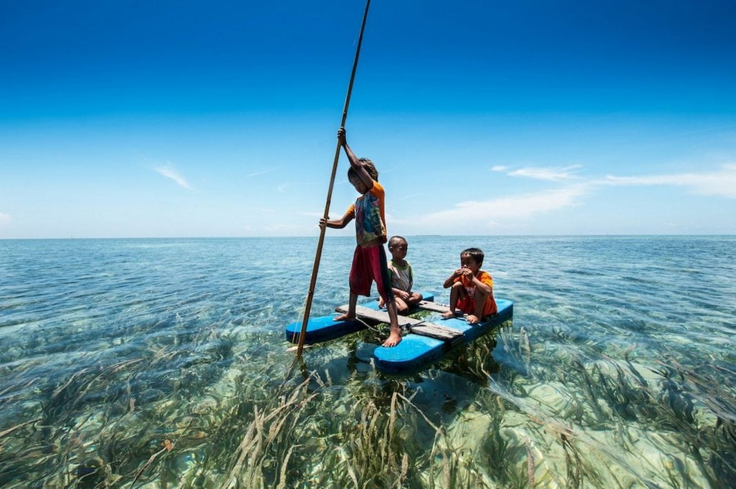 PAY-The-Bajau-people (2)