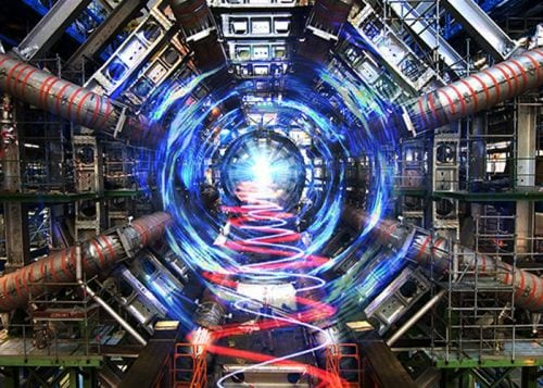 acceleratorul_de_particule_amendat_pentru_depasirea_vitezei_legale