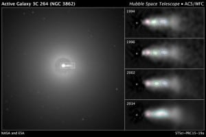active-galaxy-3c-264-ngc-3862
