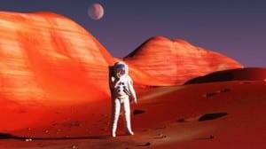 astronaut_marte_01048200