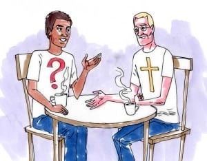 atheist-and-christian-an-open-hearted-talk