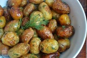 jumări cu cartofi și ceapă