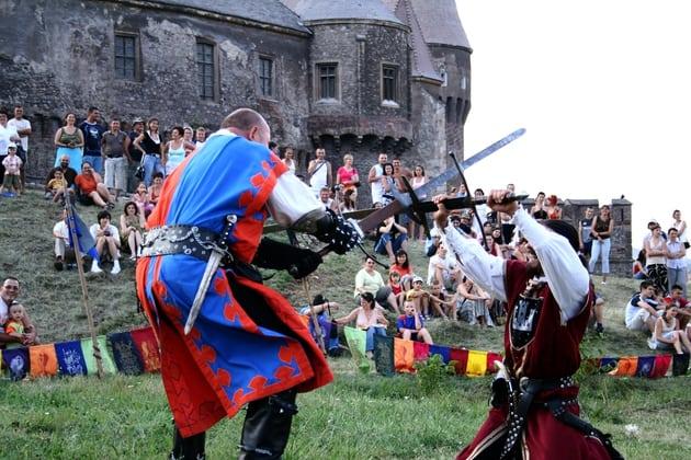 cavaleri-hunedoara