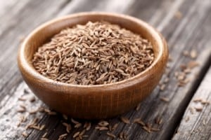 chimen, seminte de chimen(1)