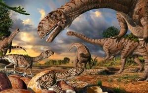 dinozauri_32607500