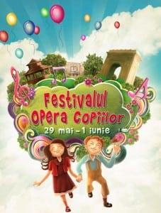 festivalul-opera-copiilor-aduce-povestile-in-aer-liber-308081
