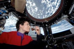 isspresso-coffee-space-station-cristoforetti