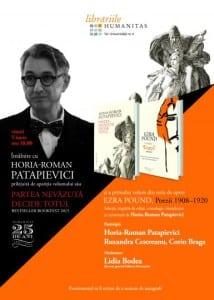 lansare-de-carte-si-sesiune-de-autografe-cu-horia-roman-patapievi-i113750