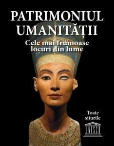 lt_coperta_patrimoniu_mondial_unesco-1