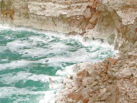 marea-moarta-(1)