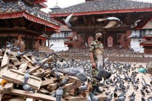 nepal-earthquake-d_3284680k