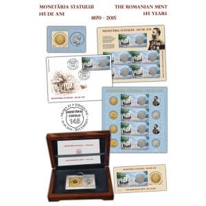 timbrele-i-monedele-purtatoare-de-sensuri-i-simboluri-istorie-i-cultura-145-de-istorie-a-monedei-na-ionale