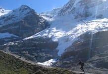 alergare montană: Andrei Leancă și Cristiana Ghiță sunt campionii