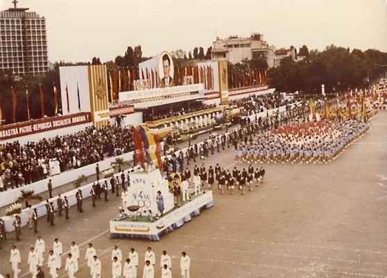 unu-mai-1976-romania