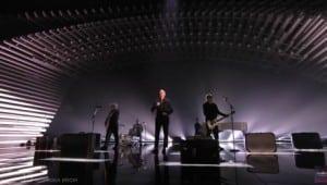 voltaj_eurovision_31151200
