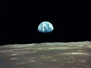 Earth-from-the-Moon-photo-credit-NASA