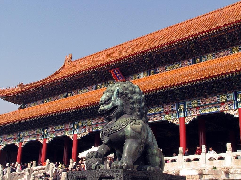 Leii-o-temă-des-întâlnită-în-cultura-chineză