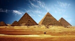 piramidele-EGIPT-MISTER-PIRAMIDE1