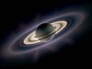 Saturns-Invisible-Ring-Earned-it-the-Status-of-the-Largest-Ring-in-the-Solar-System