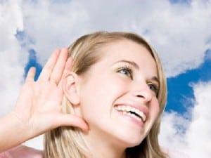 Ascultarea activă