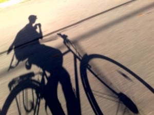 bicycle_shadow_52041800_22238700