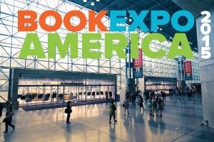 bookexpo-america-2015
