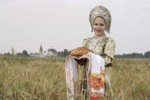 Ziua limbii ruse