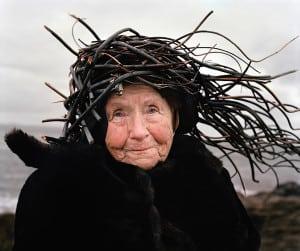 Ziua mondială a conștientizării abuzului față de vârstnici