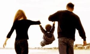 genitori bambino-2