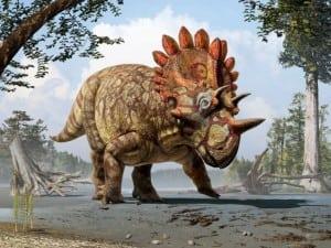 hellboy-dinosaur