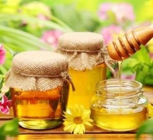 miere-de-albine-din-bucovina-de-munte-6768938