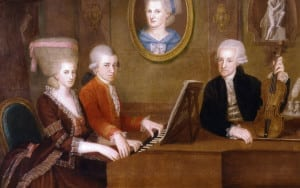 mozart-family-portrait
