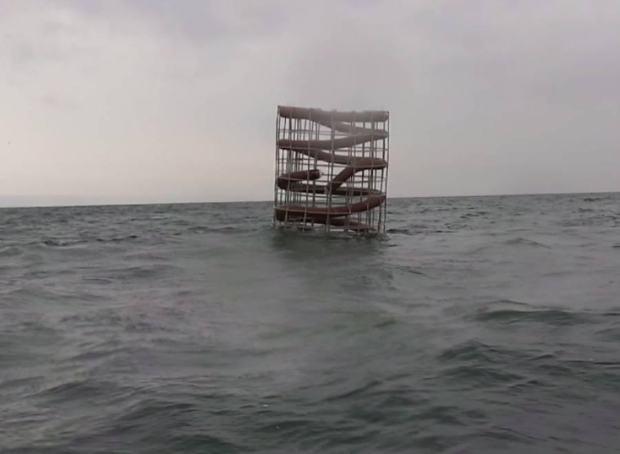 premiera-pentru-romania-in-marea-neagra-s-au-montat-8-recife-artificiale-123570