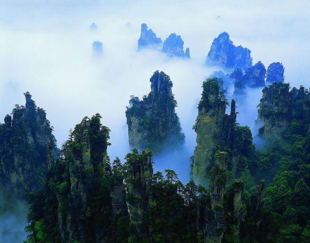 zhangjiajie-13