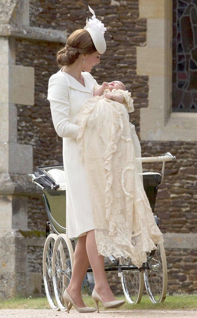 634.charlotte-princess-2.cm.7515